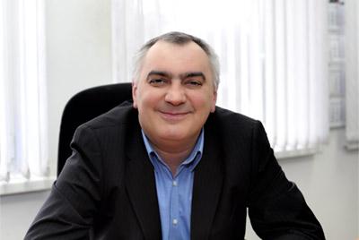 Гриненко Георгий Викторович - Менеджер отдела продаж MAN