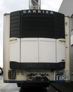 Услуги по диагностике, ремонту и обслуживанию холодильного автомобильного оборудования