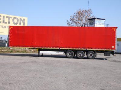 Wielton NS 3 SP